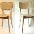 relook-chaises