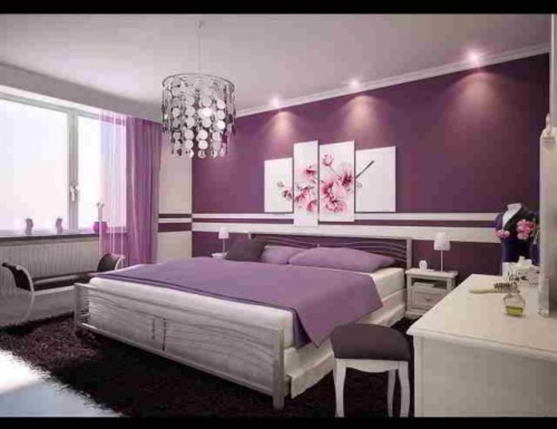 bedroom designs for couples, bedroom