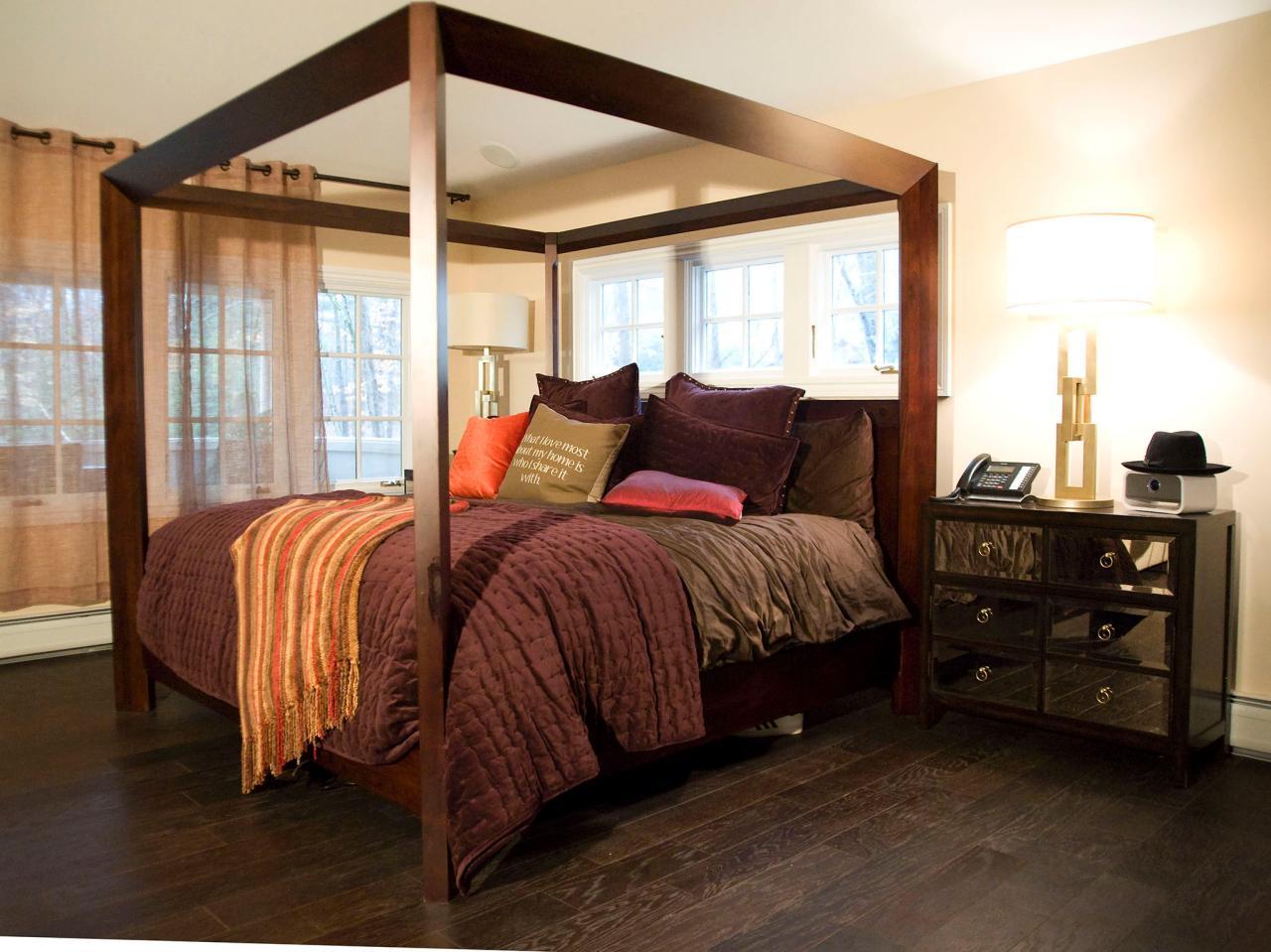 parquet bois chambre8
