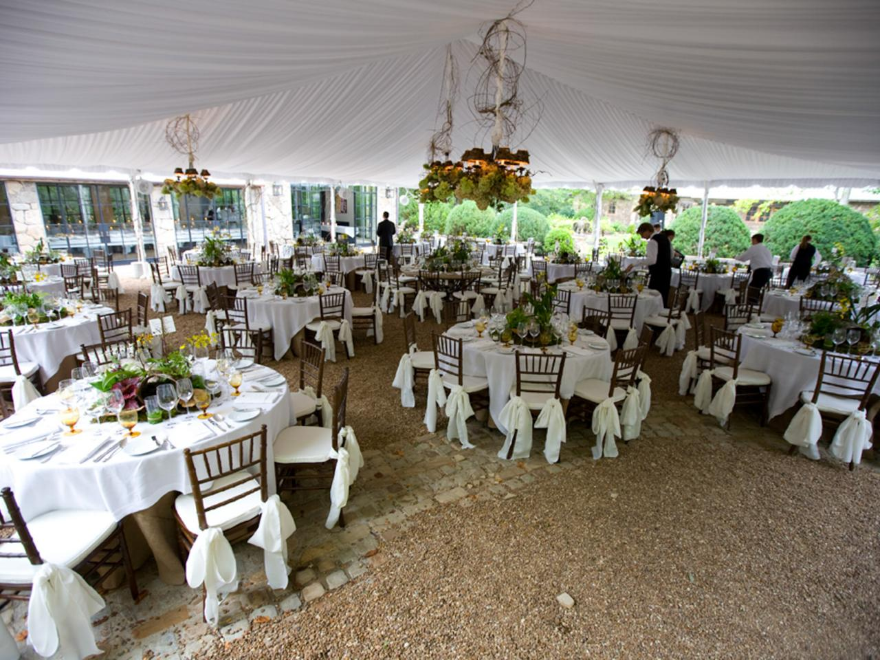 #332B1B Table Centre Decorations Images. Rockabilly Themed Wedding  6561 decoration table de noel maison du monde 1280x960 px @ aertt.com