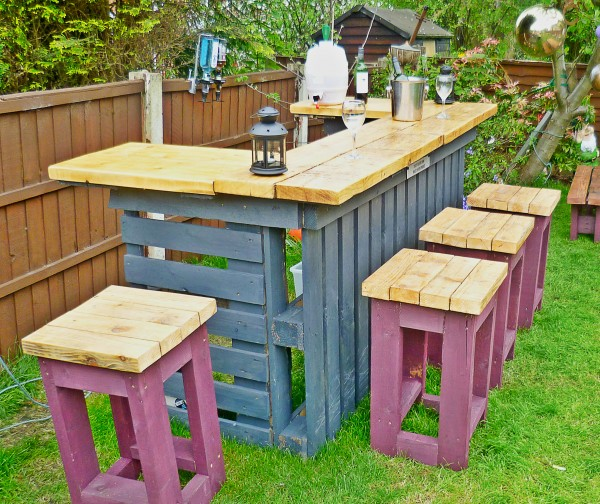 diy meuble patio1