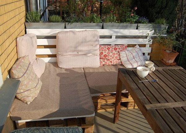 diy meuble patio2