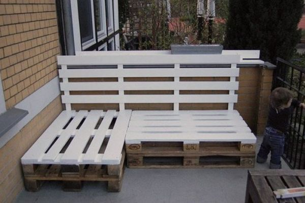 diy meuble patio3