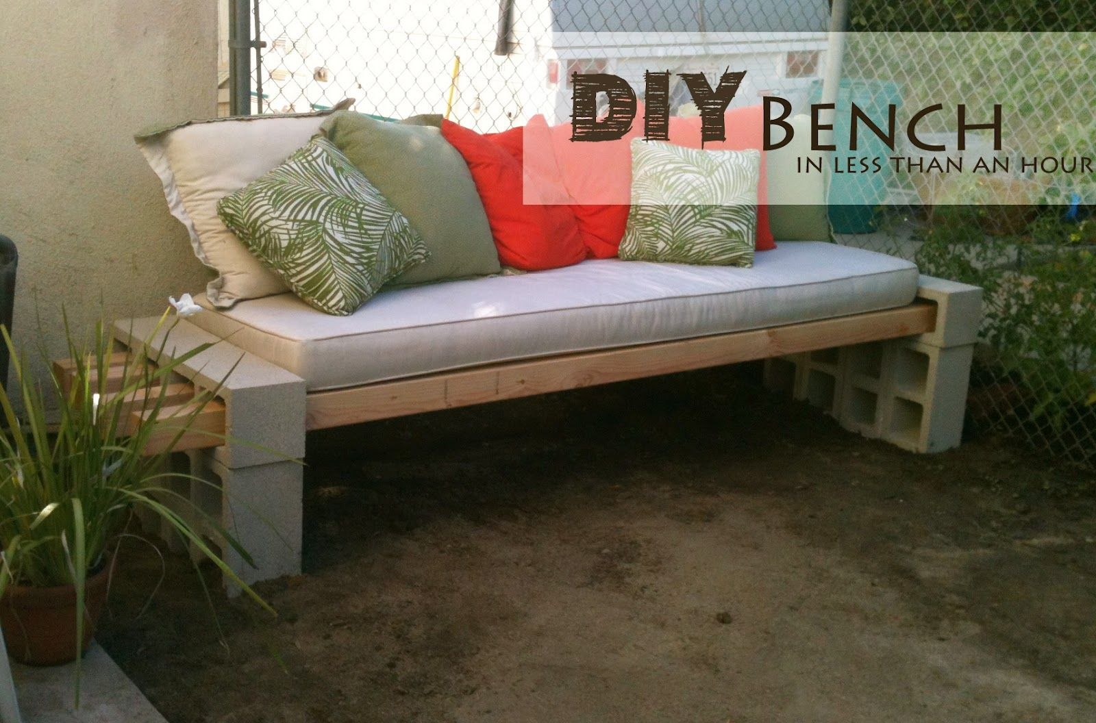 diy meuble patio6