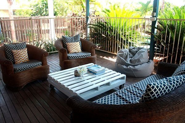 diy meuble patio9