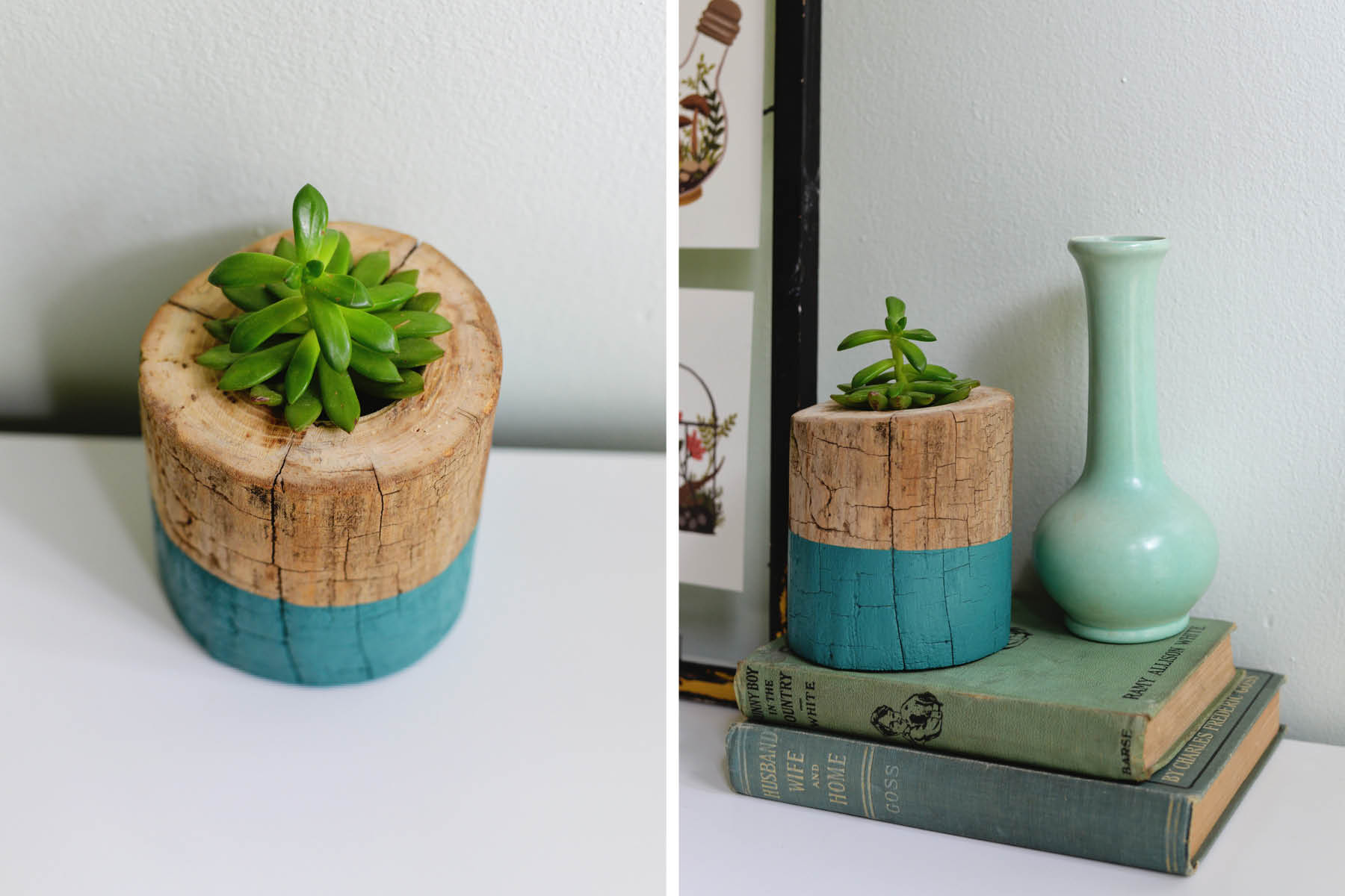 diy pot arbre4