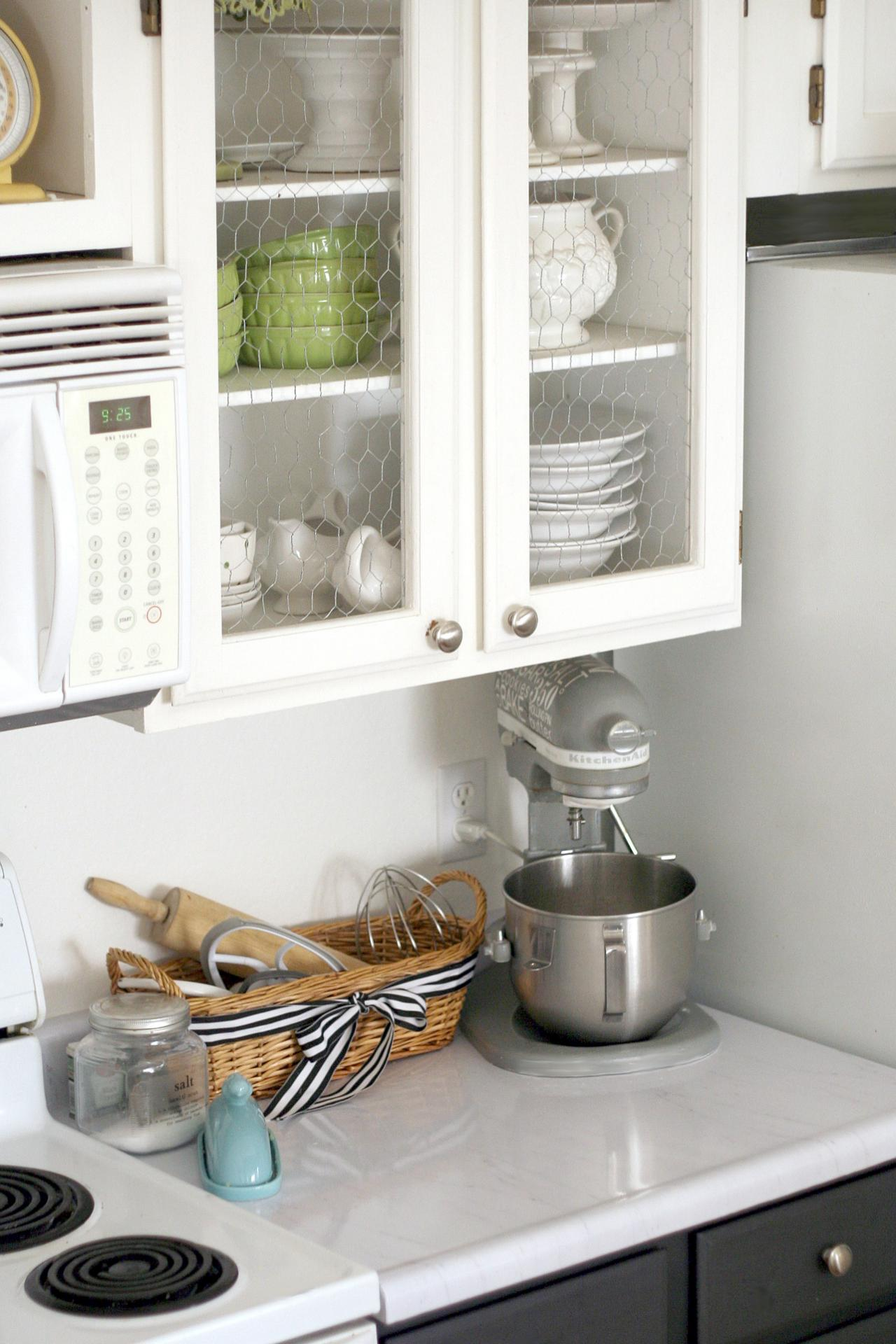 Comment renover une cuisine comment rnover sa cuisine for Relooker armoire cuisine