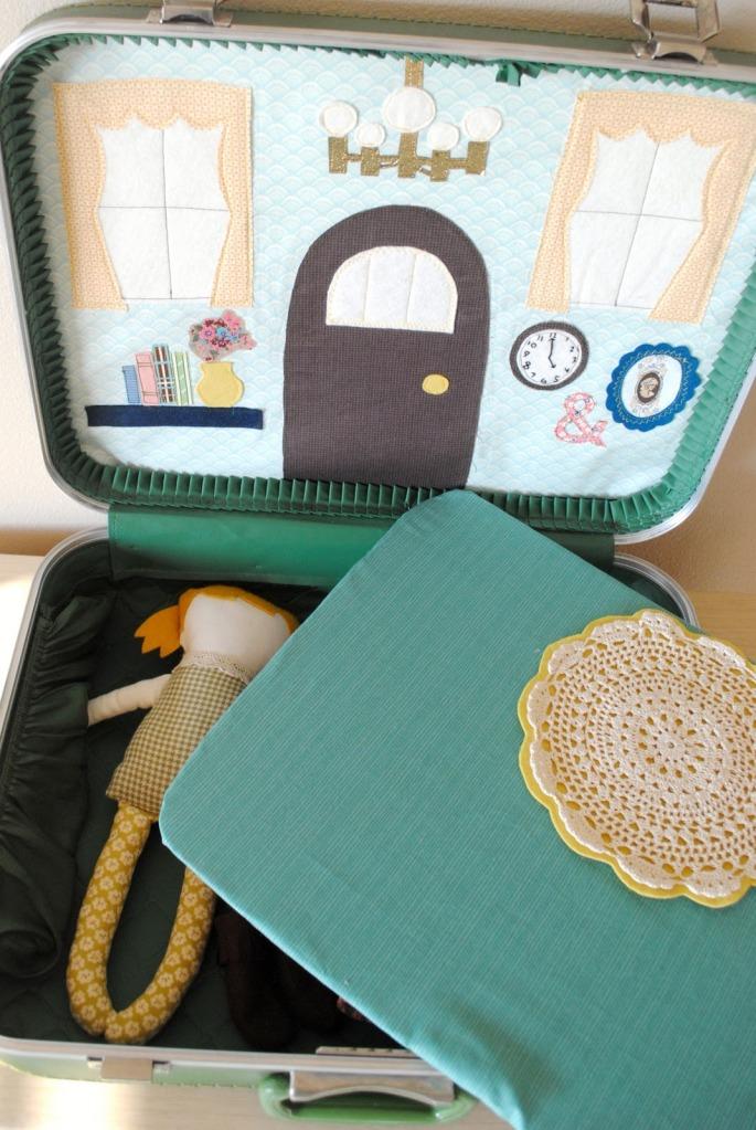 valise vintage3