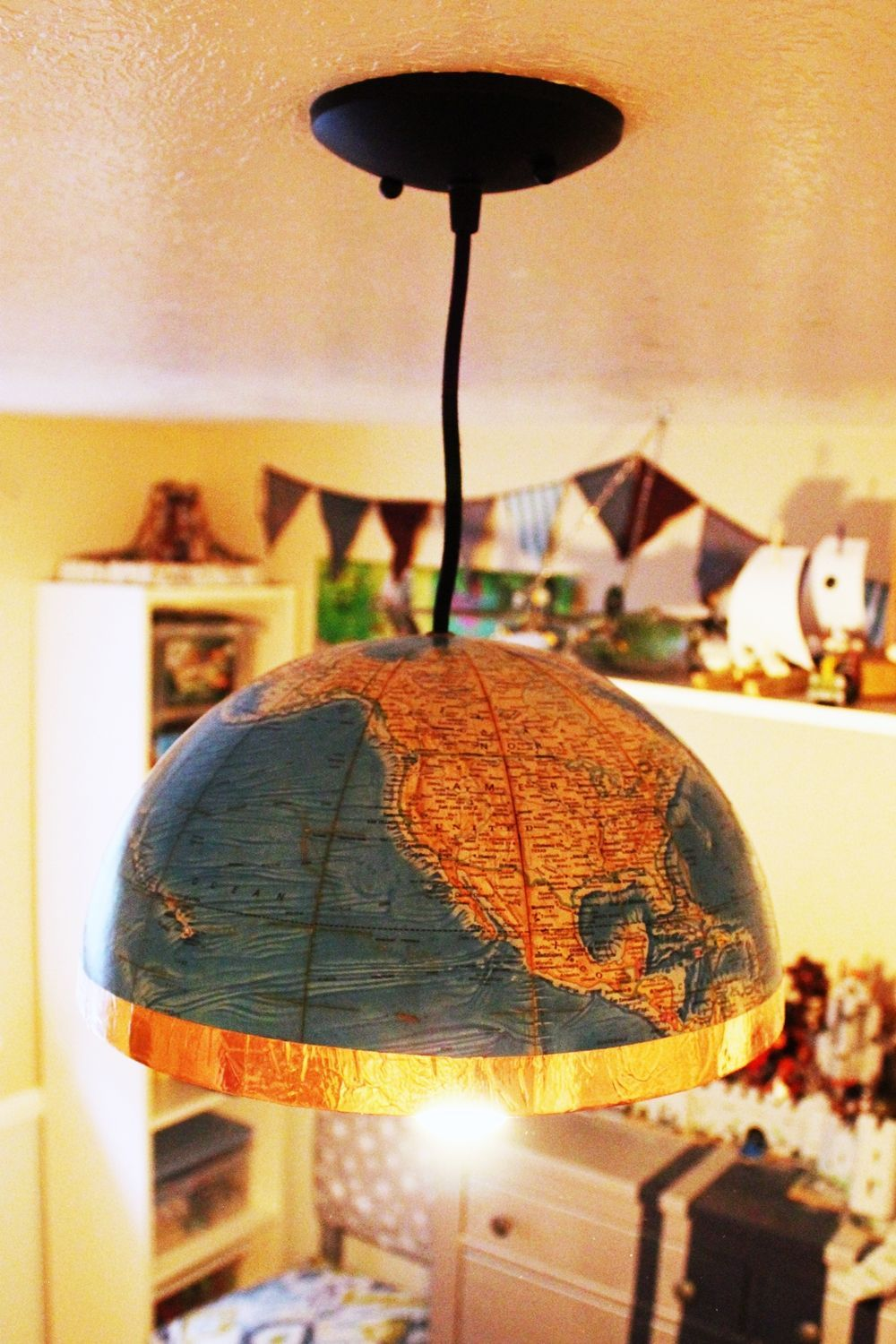 Turn-the-light-on-in-your-new-globe