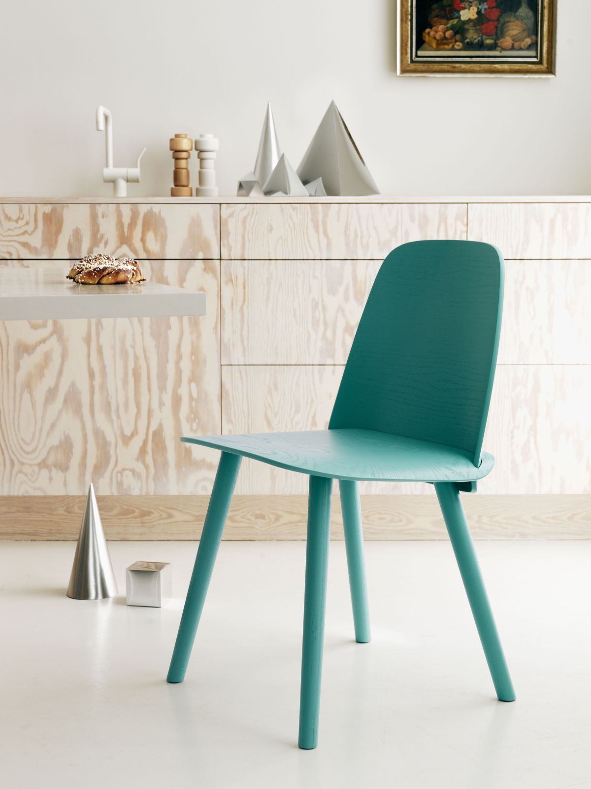 design scandinave2