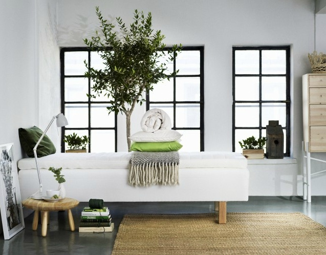 design scandinave4