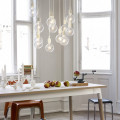 design scandinave8