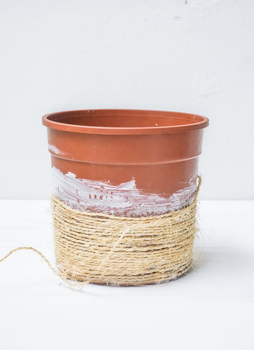 diy relooking pot6