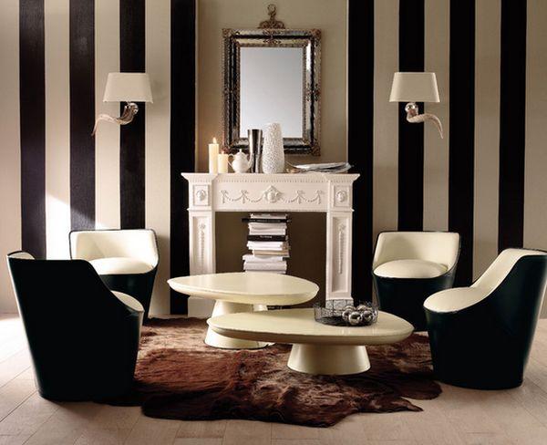 décorer salon couleur7