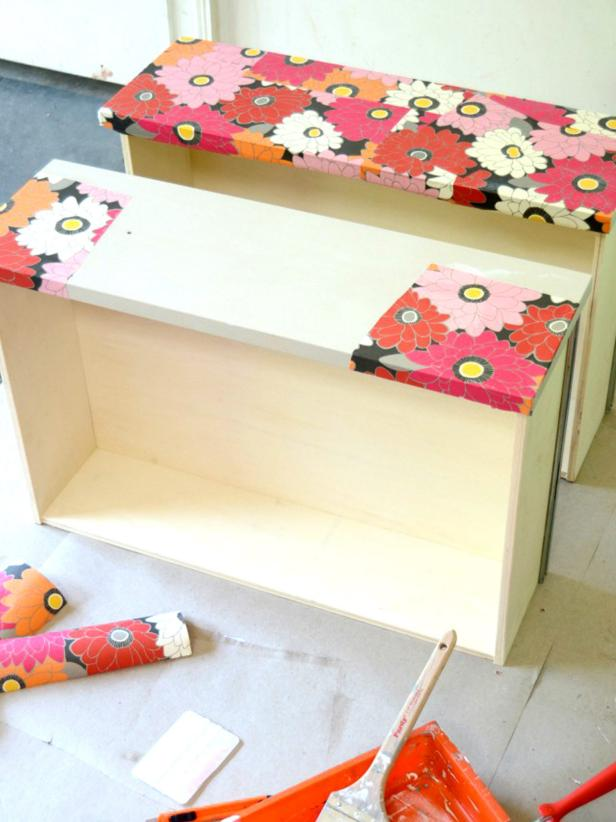 relooking commode4