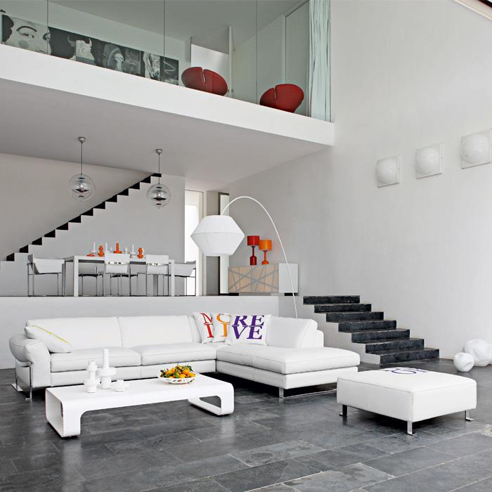 style moderne ou contemporain6