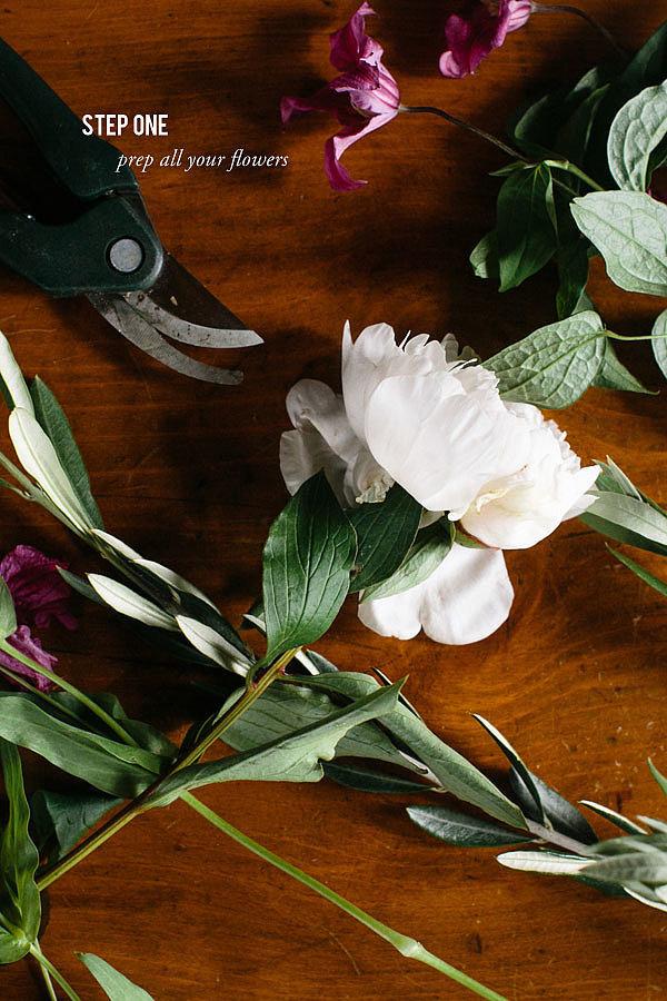 arranger fleur diy2-