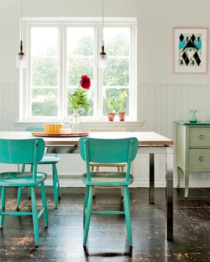 d co 6 couleurs nigmatiques voir de plus pr s bricobistro. Black Bedroom Furniture Sets. Home Design Ideas
