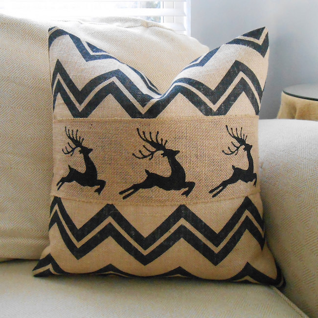 coussin hiver10