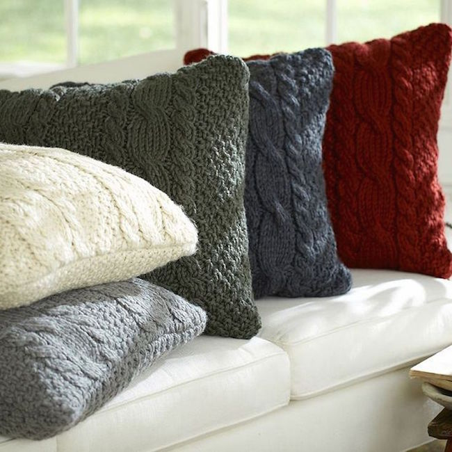 coussin hiver2