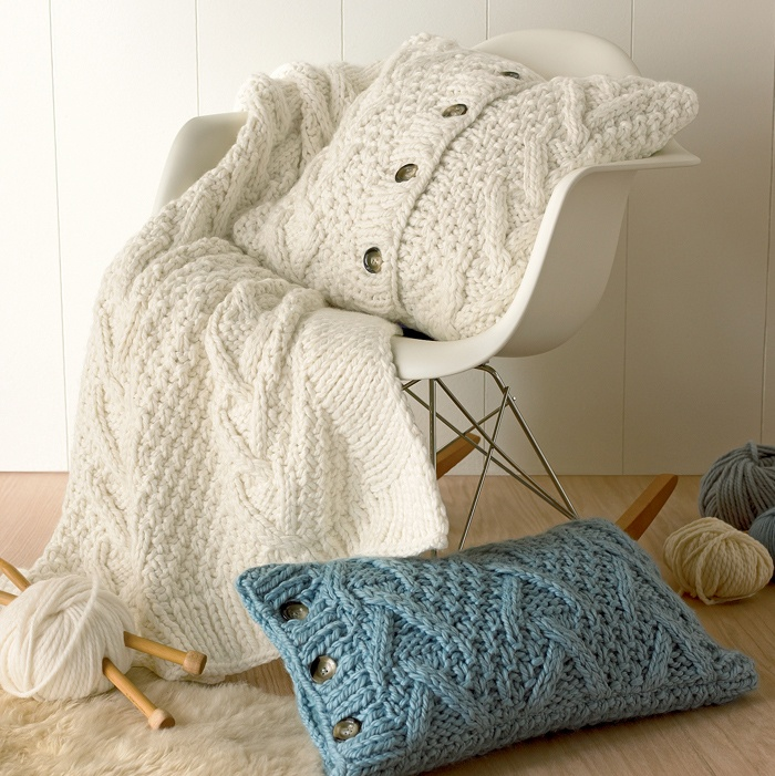 coussin hiver3