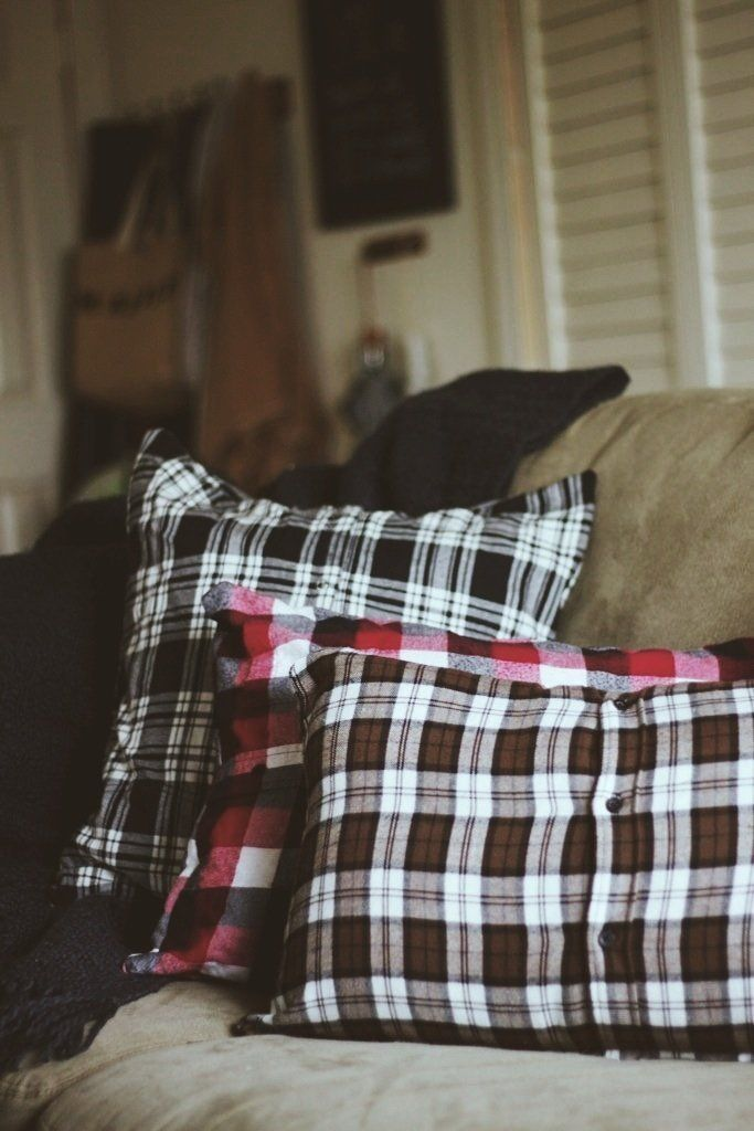 coussin hiver4