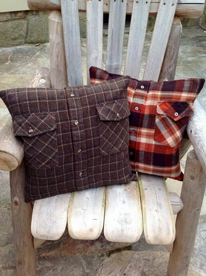 coussin hiver5