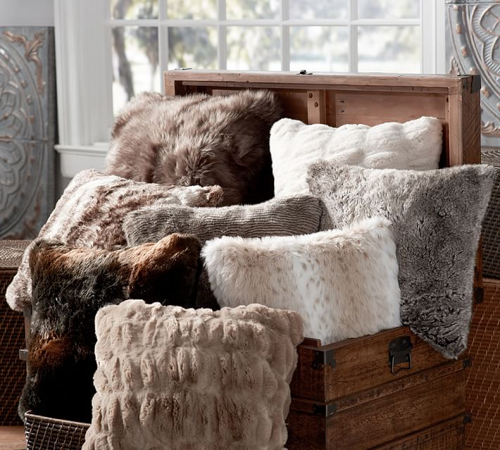 coussin hiver6