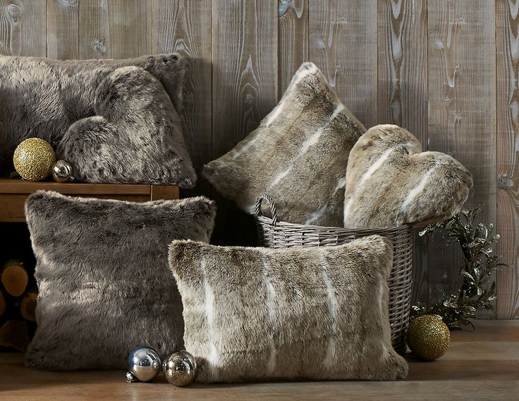 coussin hiver7