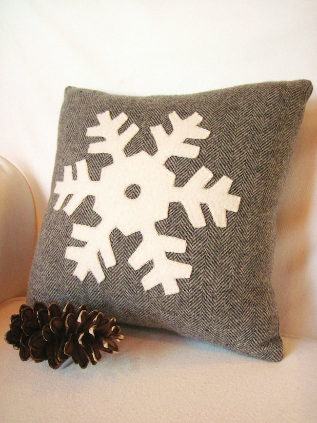 coussin hiver8