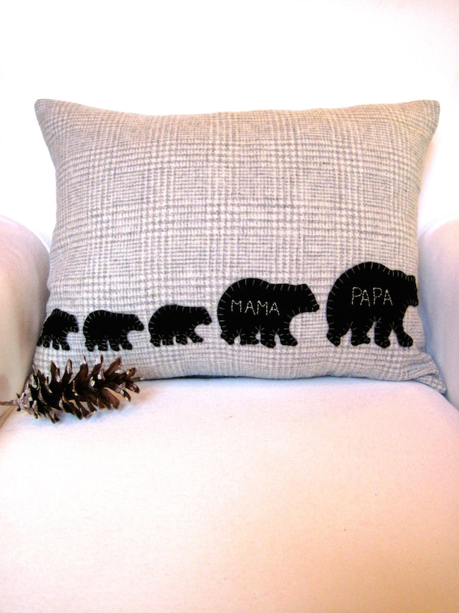 coussin hiver9