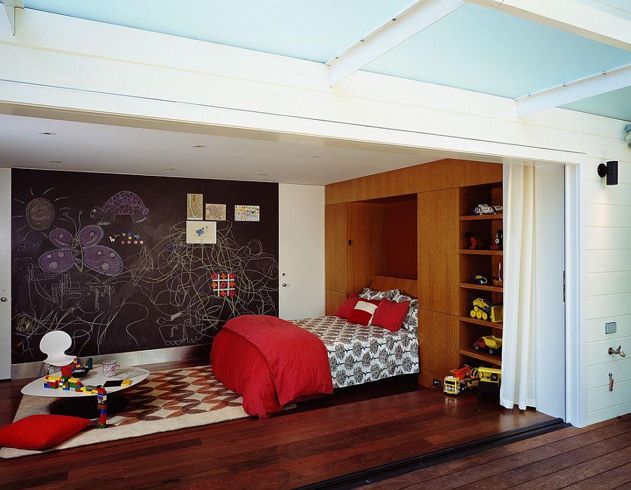 chambre amis1