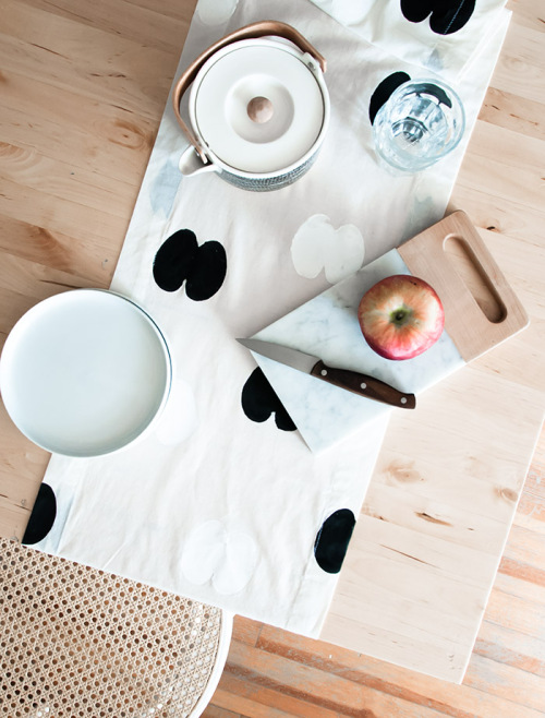 diy chemin table1
