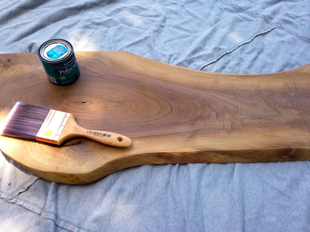 diy table basse4