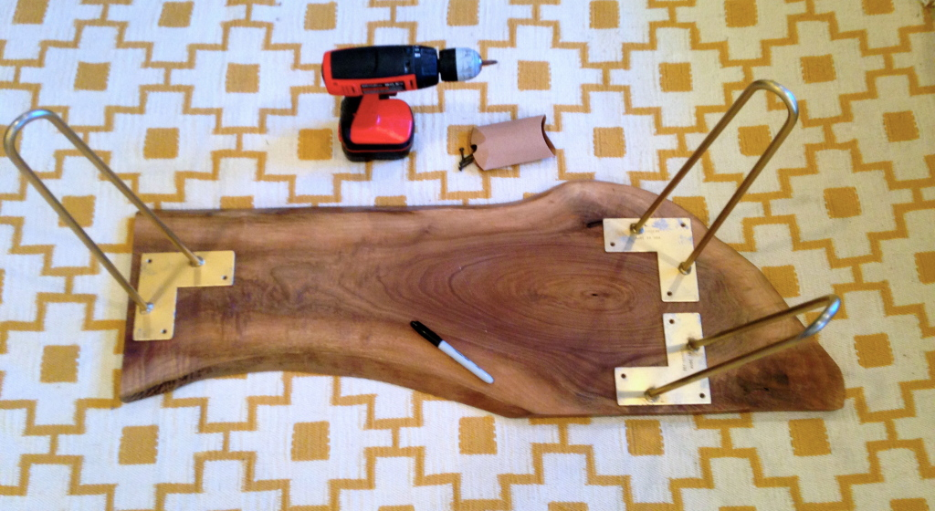 diy table basse6
