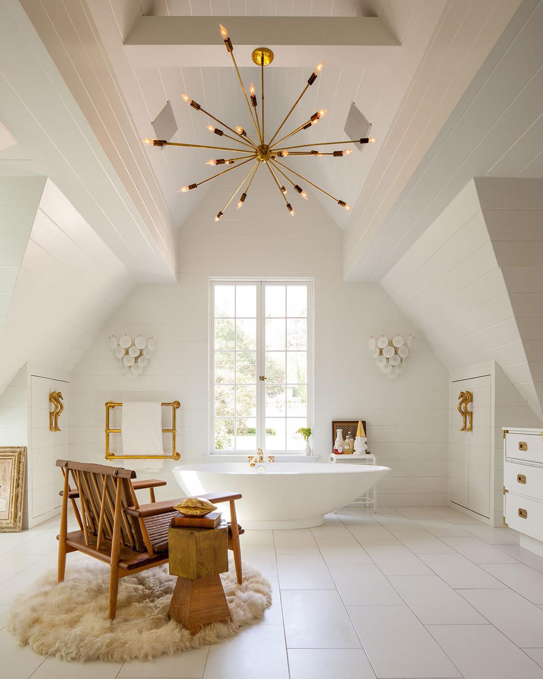 salon salle de bain4