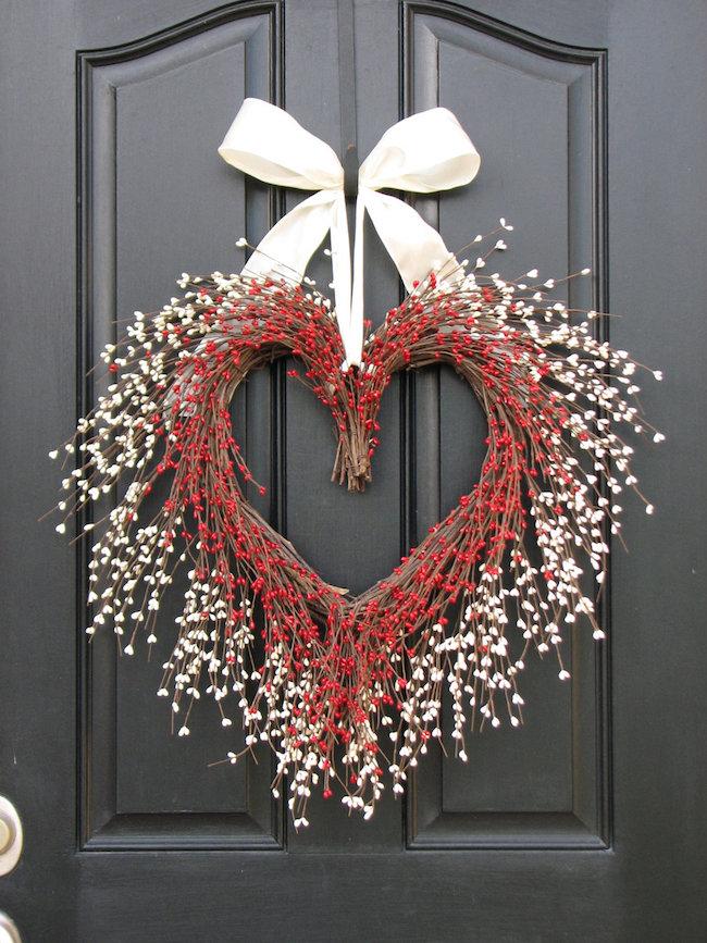 couronne saint valentin9