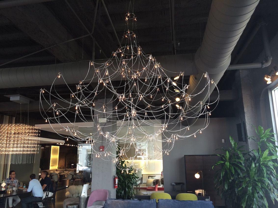 décoration opulente3