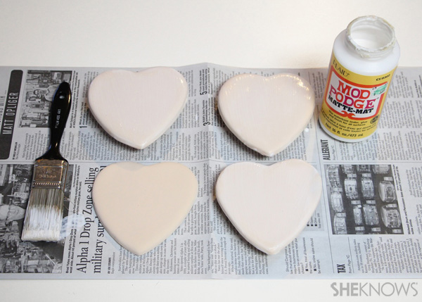 diy carte cookie4