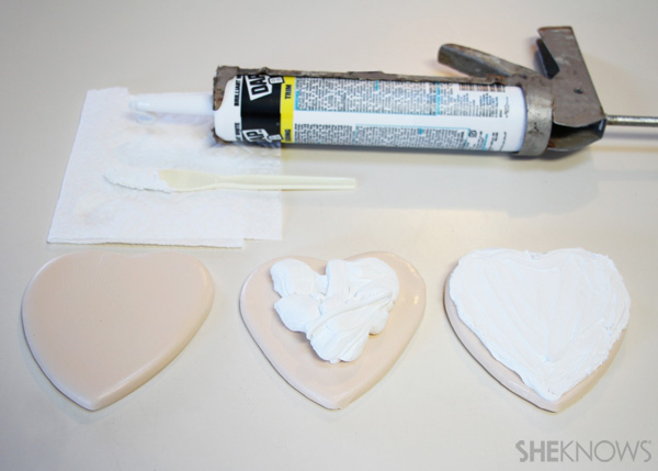 diy carte cookie6