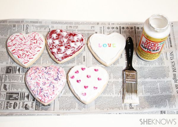 diy carte cookie9