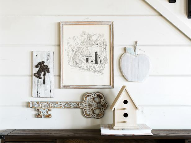 diy déco cottage1
