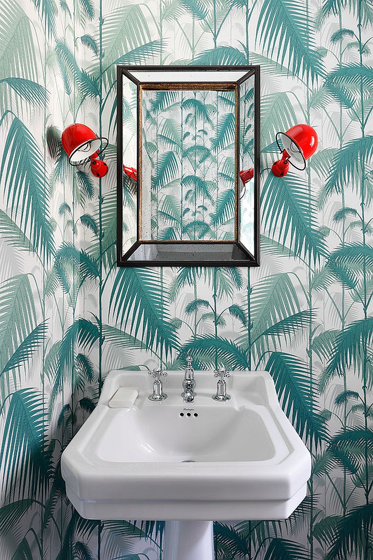 deco wc tropical2