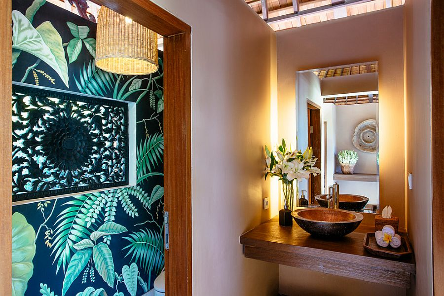deco wc tropical4