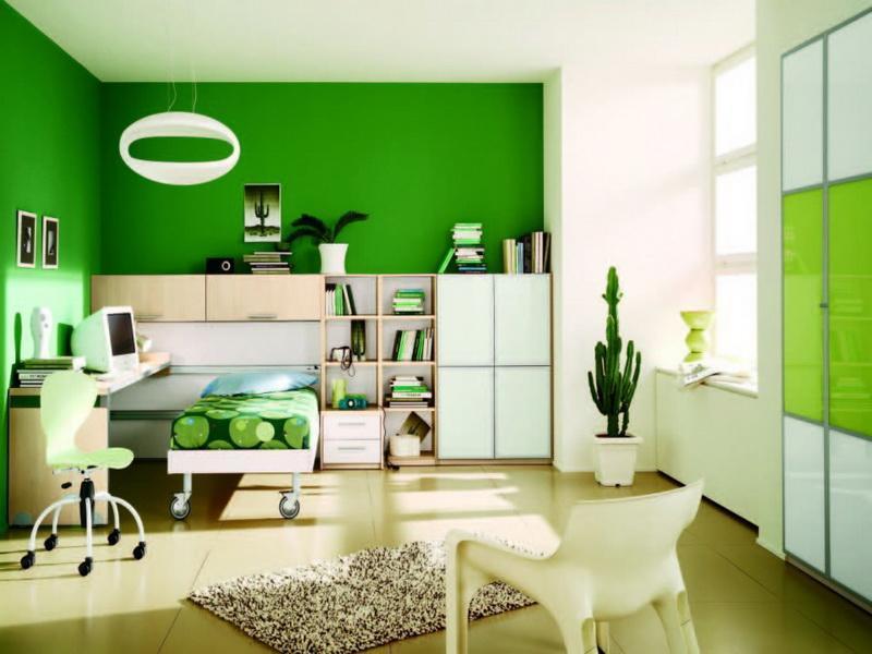 couleur bureau9