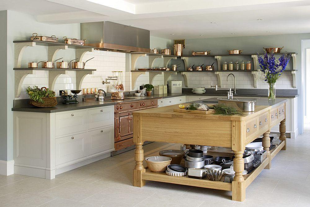 cuisine métallique14