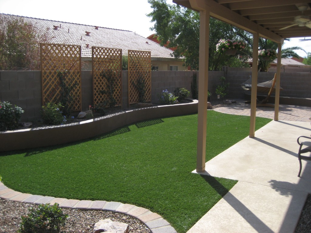 Amenager Son Jardin A Moindre Cout Dfinir Ses Besoins