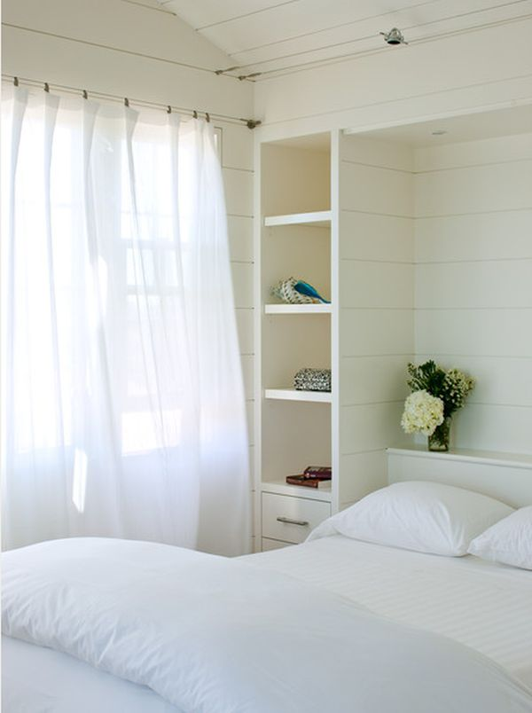 astuce chambre amis4