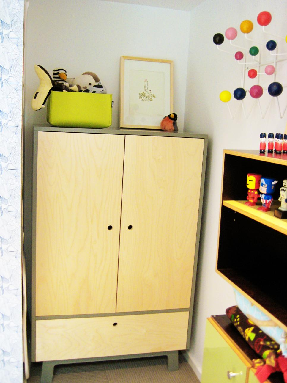 Idee chambre bebe petit espace for Chambre bebe petit espace