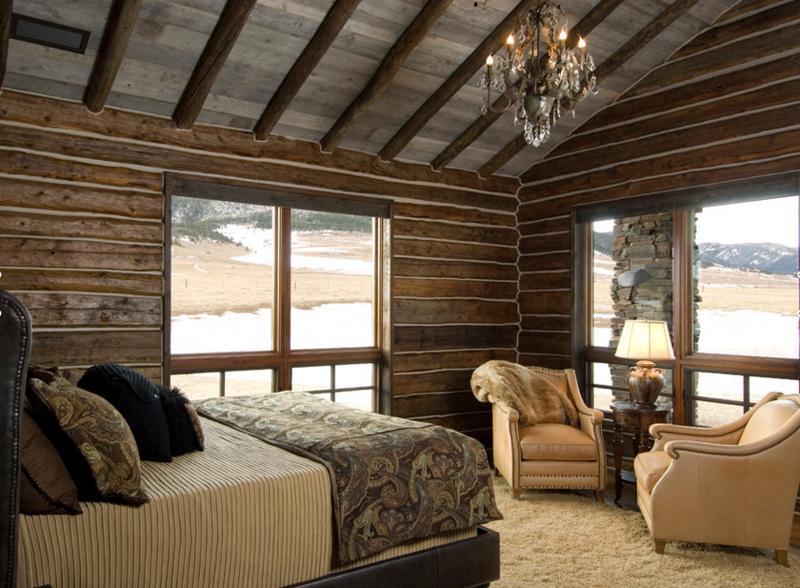 chambre bois récup4